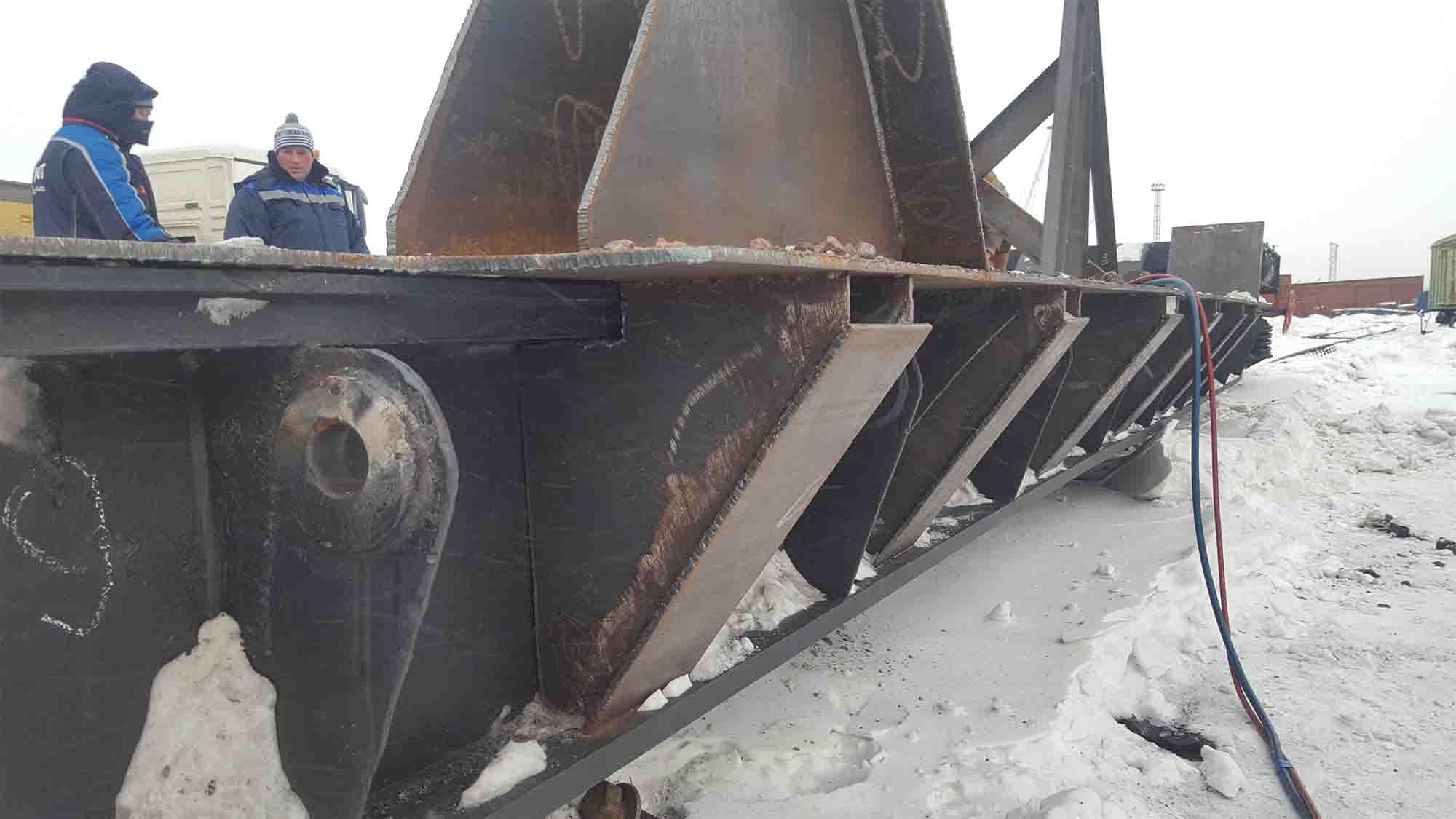 Личный кабинет в транспортере зерно с элеватора в казахстане
